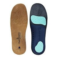 Footlogics Comfort Plus €39,95
