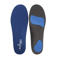 Footlogics Comfort € 24,95