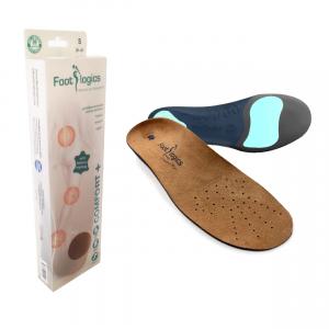 Inlegzool-Comfort-Plus-Footlogics
