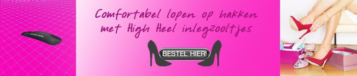 HH-Banner-m-KNOP
