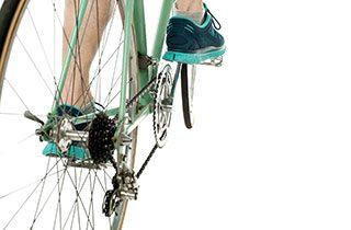 Pijnklachten-door-verkeerd-fietsen-blog