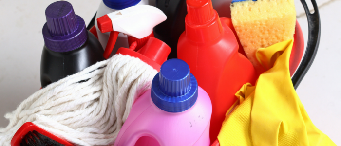 FOOTLOGICS steunzolen inlegzolen reinigen schoonmaken onderhouden