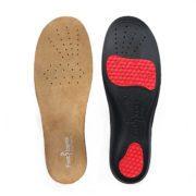 Footlogics Comfort Plus steunzool voor loopcomfort